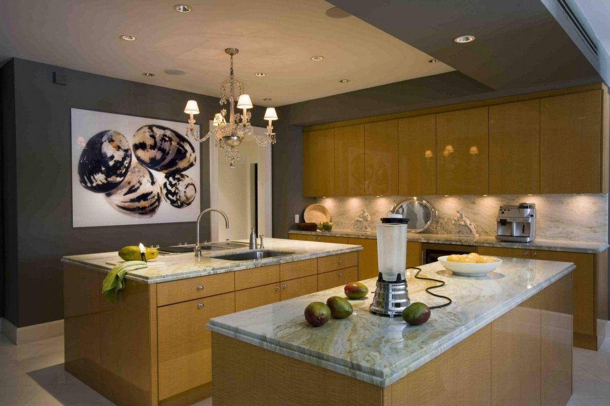 Kitchen Remodeling Miami | Kitchen Design in 2019 | Kitchen ...