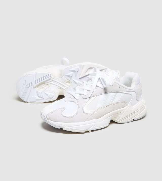 yung 1 femme adidas