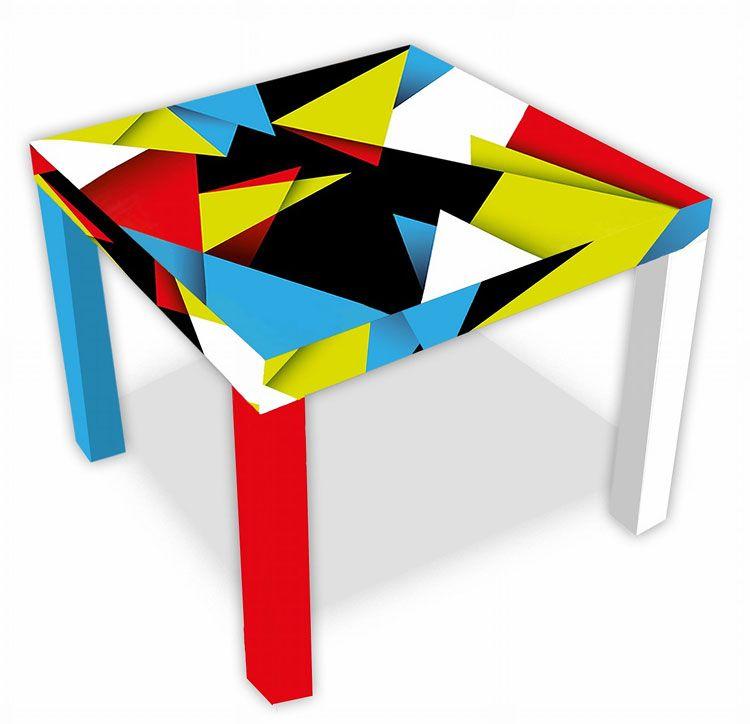 Techno-Mondrian.jpg 750×724 píxeles