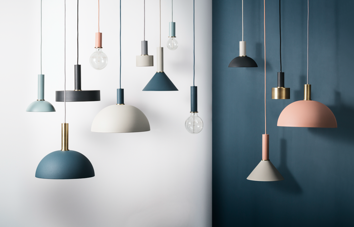 Pin by piret noor on light in 2018 pinterest illuminazione