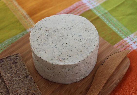 seed-cheese-recipes-cream-cheese