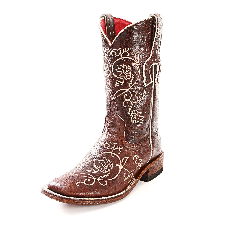 Cowboy Boots Western Wear America S Western Store Brown Cowgirl Boots Boots Cowgirl Boots