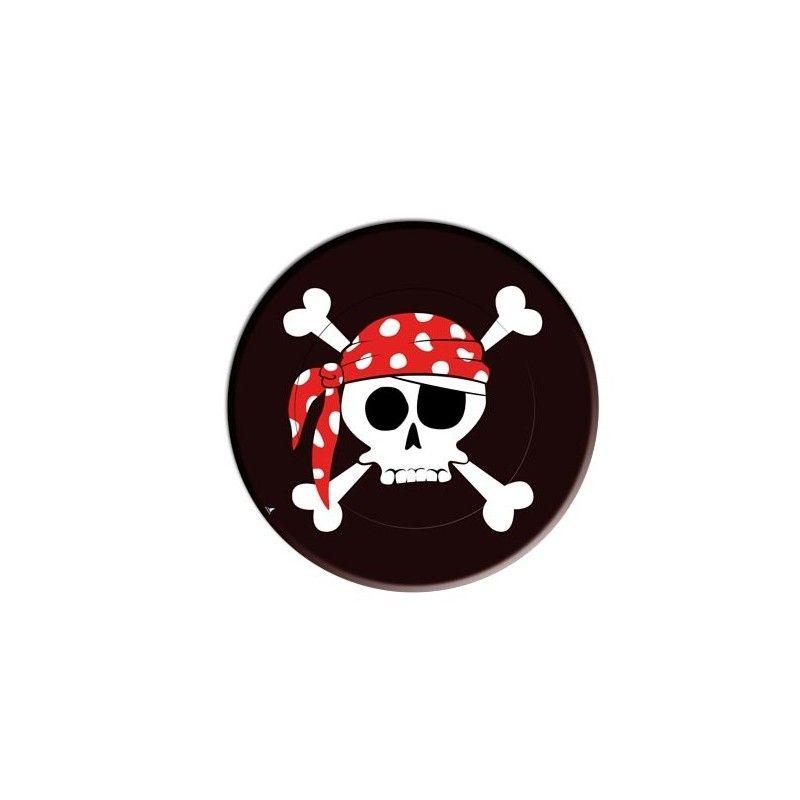 platos-grandes-fiesta-piratas-8-unidades.jpg (800×800)