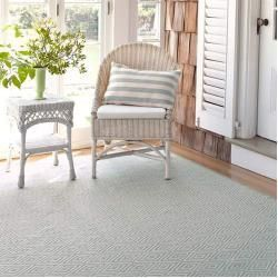 Photo of pappelina Molly outdoor carpet – mud-colored 70 x 400cm PappelinaPappelina – https://bingefashion.com/haus