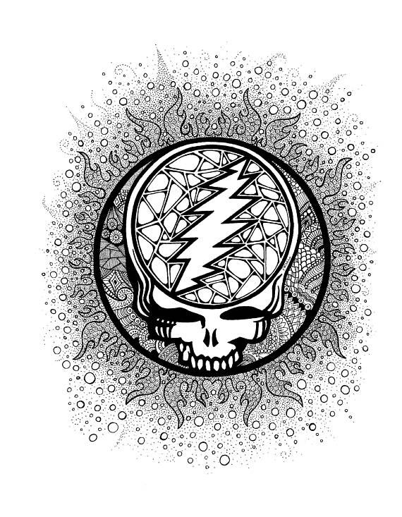 images?q=tbn:ANd9GcQh_l3eQ5xwiPy07kGEXjmjgmBKBRB7H2mRxCGhv1tFWg5c_mWT Cool Steal Your Face Vector Art @bookmarkpages.info