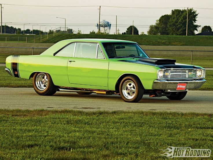 1969 Dodge Dart Gt Dodge Dart Dodge Vehicles Plymouth Muscle Cars