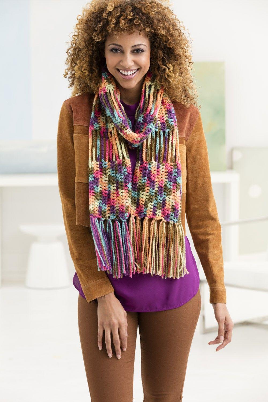 Pin de Denise Bradley en Crochet Inspiration | Pinterest | Crochet ...