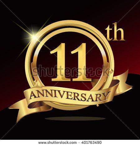 Yuyut Baskoro S Portfolio On Shutterstock Anniversary Logo Work Anniversary 35 Year Anniversary