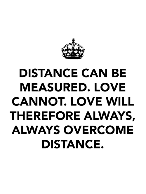 10 Tips on How to Survive a Long Distance Relationship