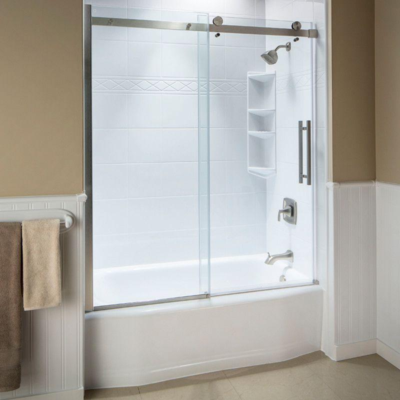 Bathroom Renovator edmonton, ab bathroom renovator | bathroom remodeling t6b 3p9