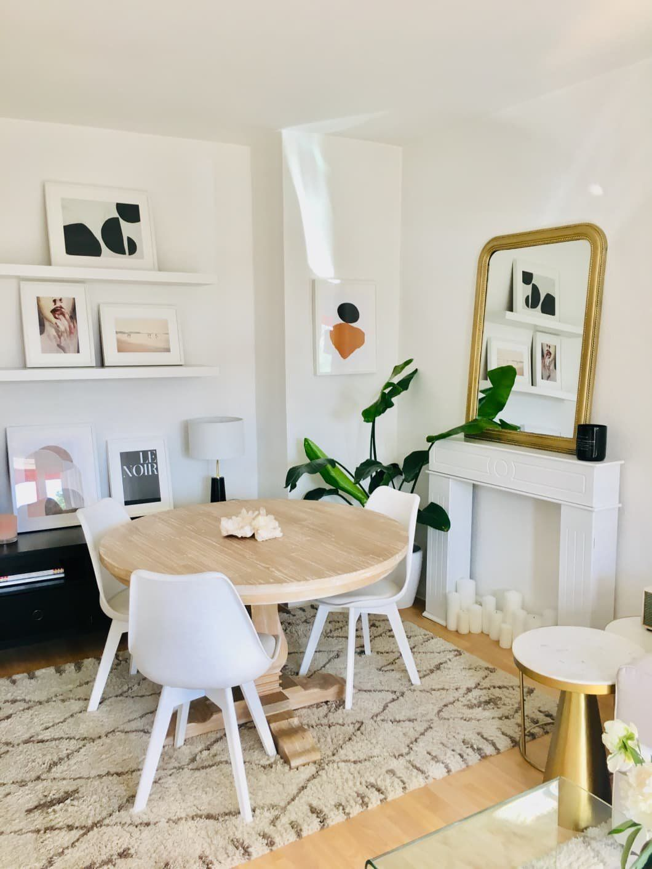apartment decorating shows