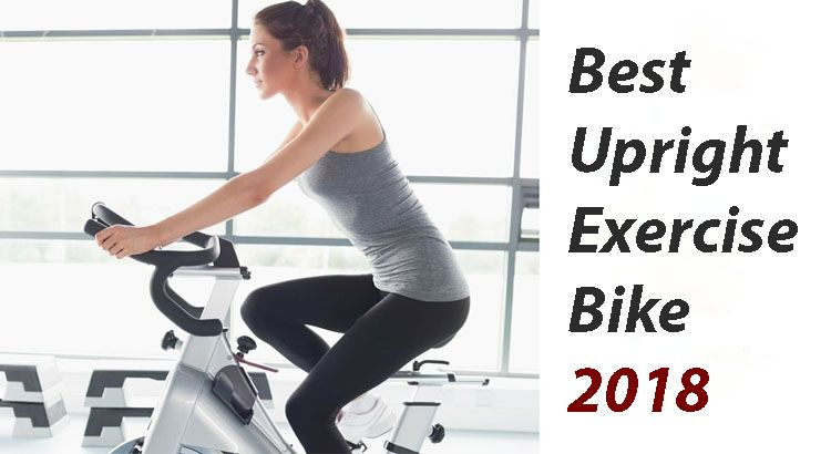 Best Upright Exercise Bike It Is One Of The Most Popular Bikes In The Usa This Bike Color Combination Is So Nice It Is Very Easy So Best Exercise Bike Upright