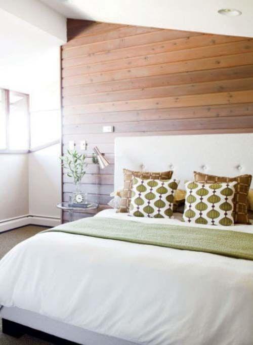 Scandinavian Home Decorating | Scandinavian Bedroom Design Ideas 33 50 Amazing  Scandinavian Bedroom .