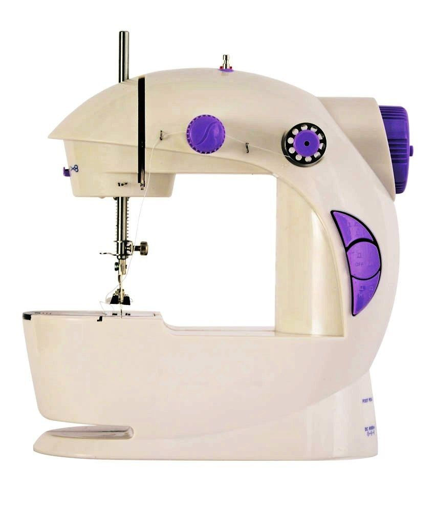 Affordable Sewing Machines Under 1200 Rupees Sewing Machine