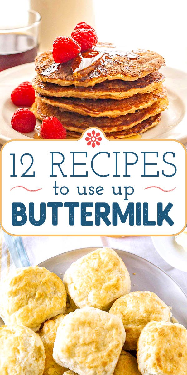 12 Recipes To Use Up Buttermilk Simplyrecipes Com In 2020 Tasty Biscuit Recipe Buttermilk Recipes Recipes