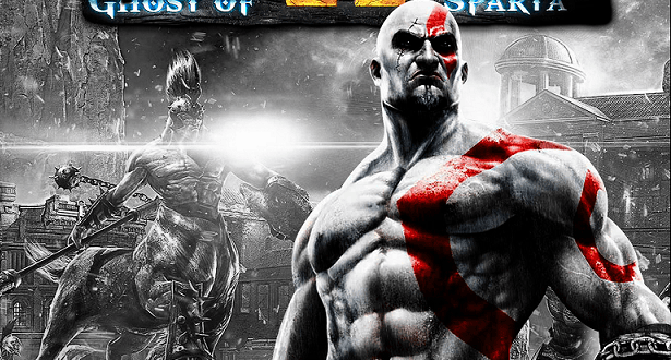 God of War Ghost of Sparta PS3 Game Free Download | Mpx Game