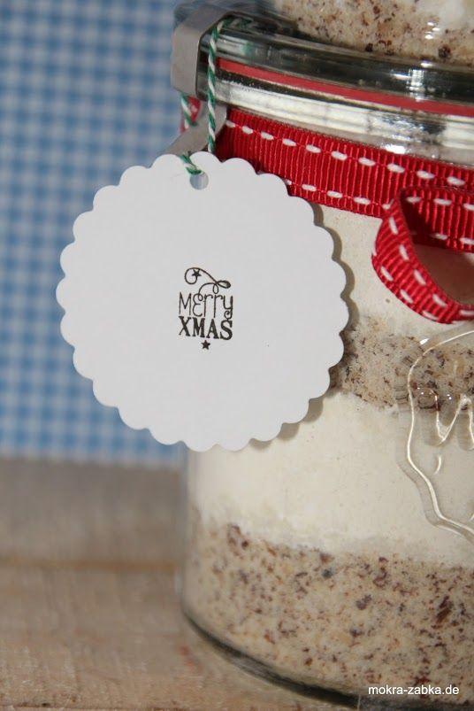 Kleine Geschenke aus der Küche Geschenke aus der Küche - kleine geschenke aus der küche