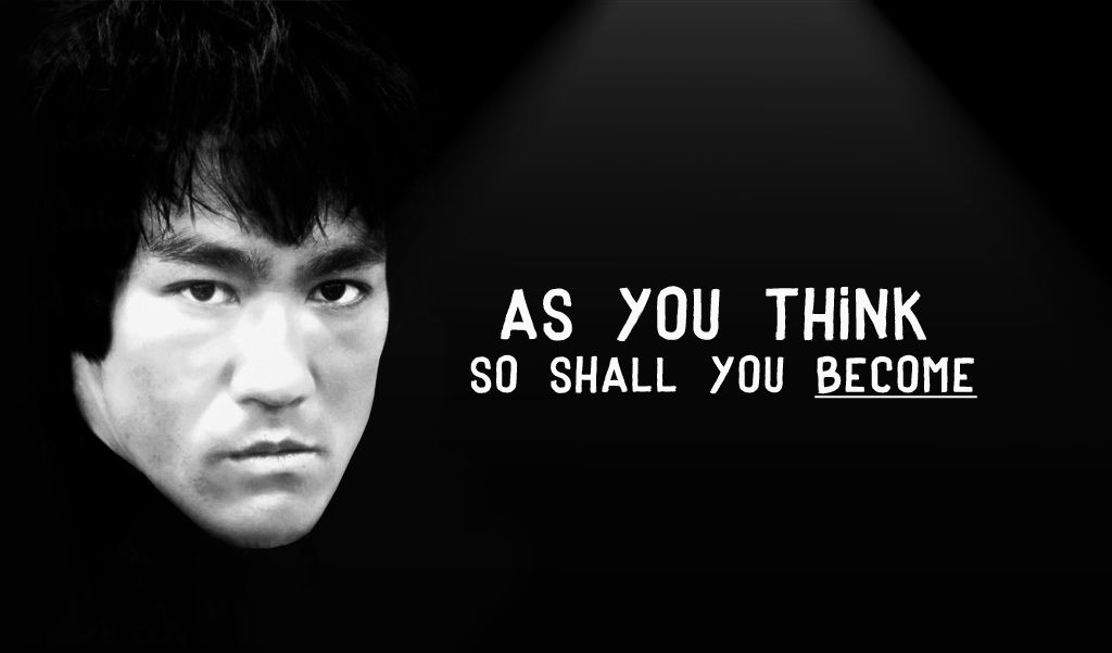 12 Most Powerful Bruce Lee Quotes Images Bruce Lee Quotes Bruce Lee Quotes Bruce Lee Positive Quotes