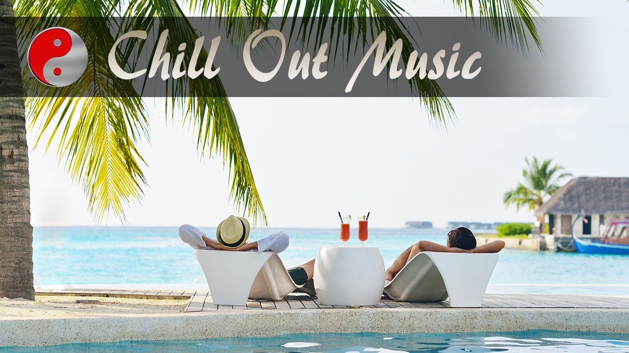 Maldives relaxing chill out music скачать mp3 freezingheld. Ml.