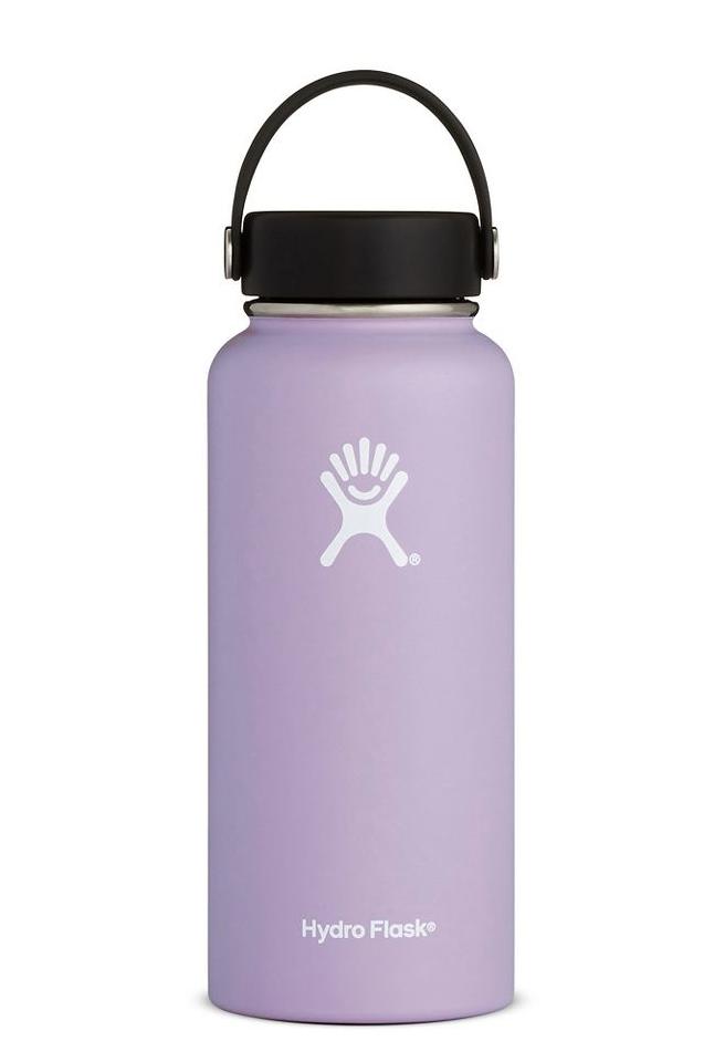 Pin Rajinadar1 Hydro Flask Water Bottle Hydro Flask Bottle Hydroflask