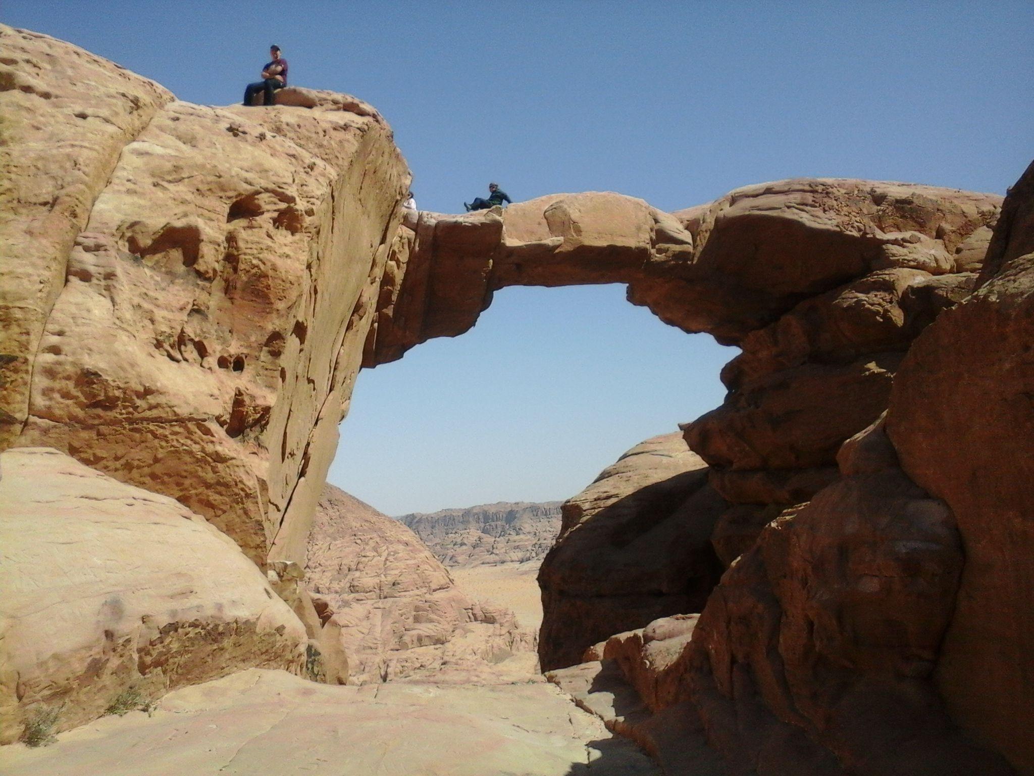 Wadi Rum وادي رم #wadirum