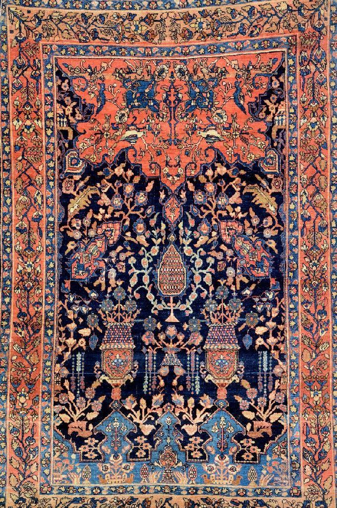 Goltogh Rug Rugs Persian Rug Tribal Carpets