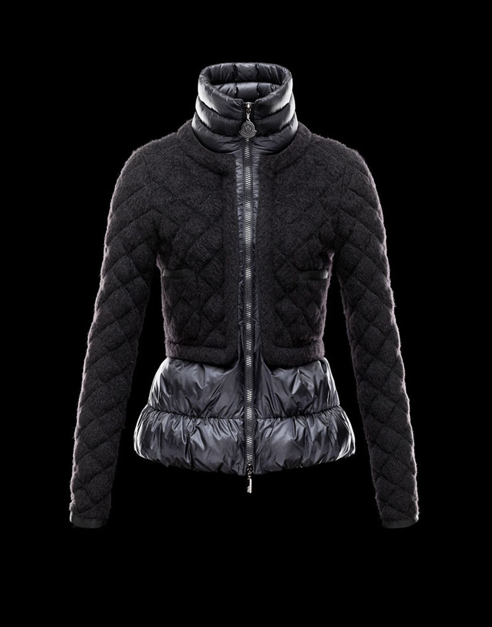 5ad67f0cde94 Moncler Womens Coat-only  1,020.00   360.00 Save  65% off  http   www. moncler-outletstore.com moncler-womens-coat.html