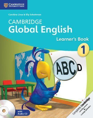 pdf global english step plus exam dumps