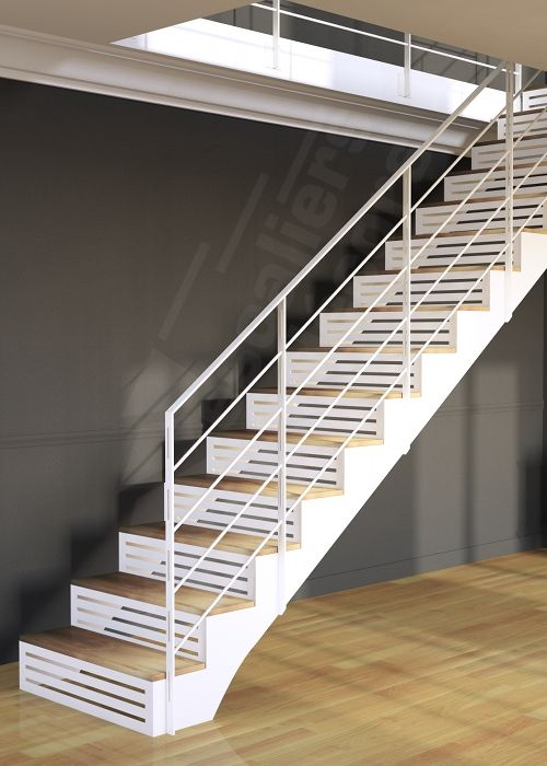 /decoration-escalier-d-interieur/decoration-escalier-d-interieur-43