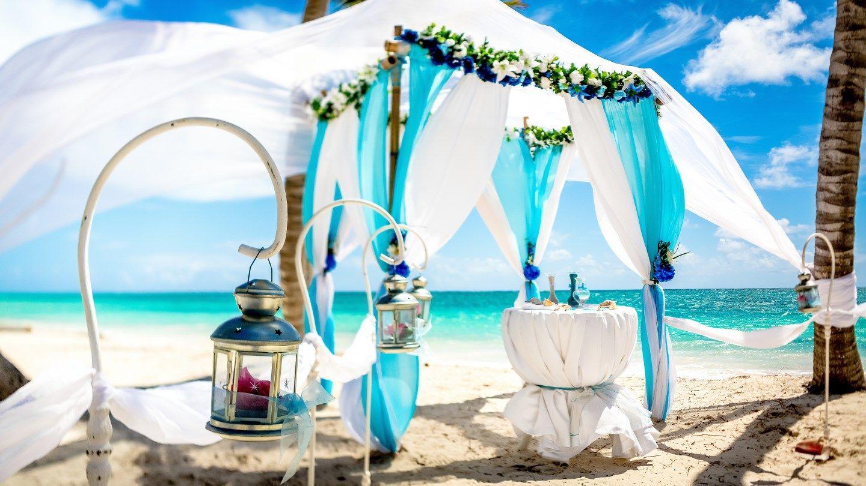 Destination Wedding Wedding In Dominican Republic Wedding In Punta Cana Destination Wedding Photographer Wedding Photographer In Dominica Mit Bildern Strandhochzeit