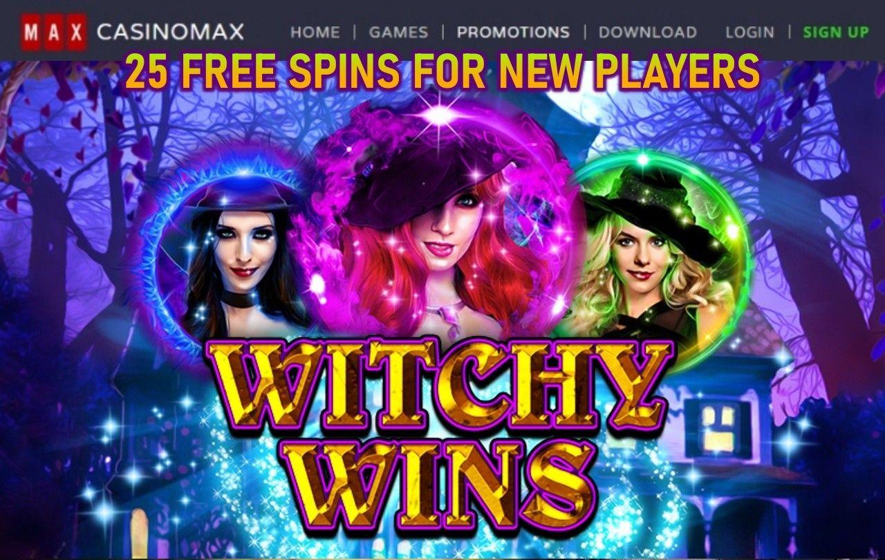 Las Vegas USA Casino Bonus Codes 2021