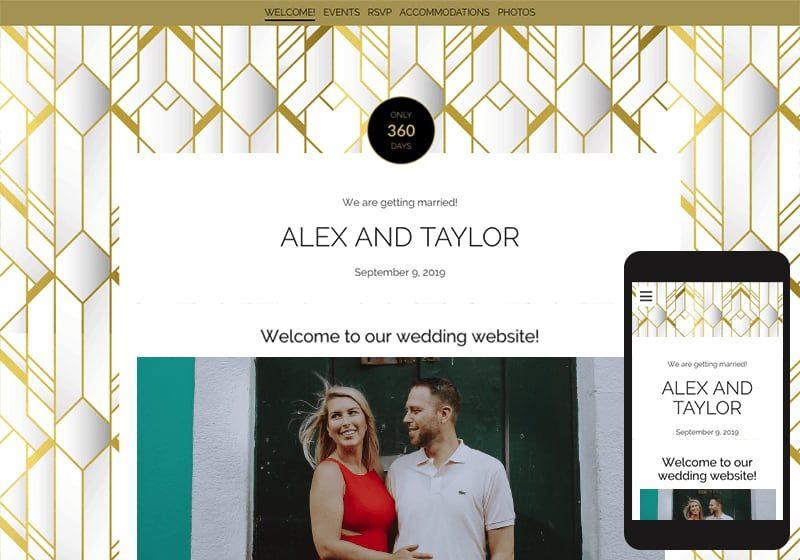 Weddings Wedding Weddingwire Com Online Wedding Planner Wedding Website Wedding Website Free