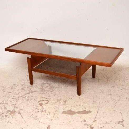 Danish Designer Retro Vintage 50u0027s 60u0027s 70u0027s Lounge Office Furniture For  Sale London | Retrospectiveinteriors.com