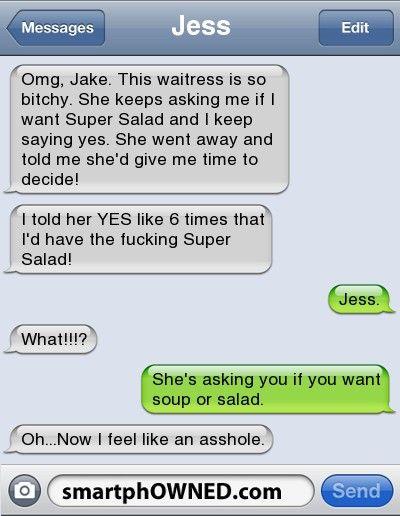 supersalad hahahaa:D