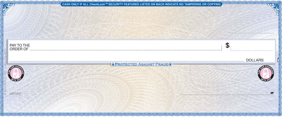 Online Check Writer Quickbooks, Quickbooks tutorial