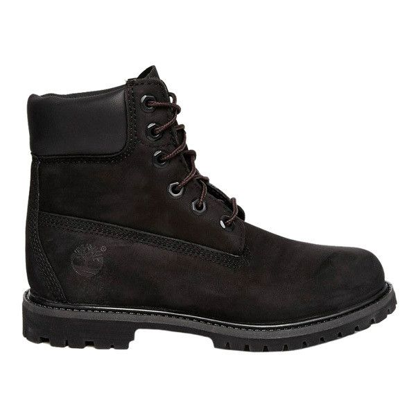 kohl shoes, black boots, timberland