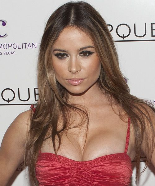 zulay henao forumzulay henao инстаграм, zulay henao vk, zulay henao foto, zulay henao wallpapers, zulay henao imdb, zulay henao forum, zulay henao height, zulay henao filmography, zulay henao family, zulay henao wikipedia, zulay henao максим, zulay henao maxim video, zulay henao фильмы, zulay henao фильмография, zulay henao wiki, zulay henao биография, zulay henao channing tatum, zulay henao film, зулай хенао фильмография