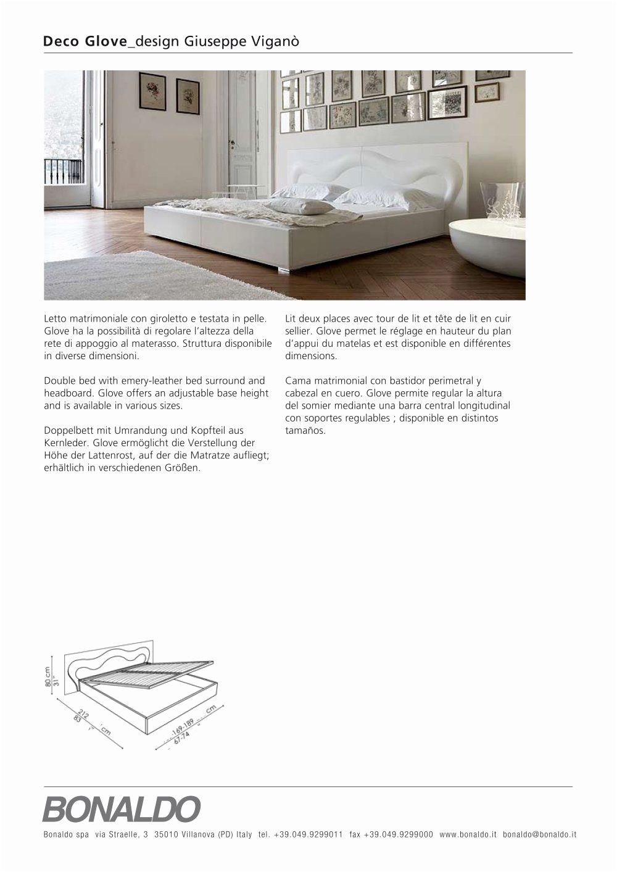 13 Impressionnant Ikea Veilleuse Gallery
