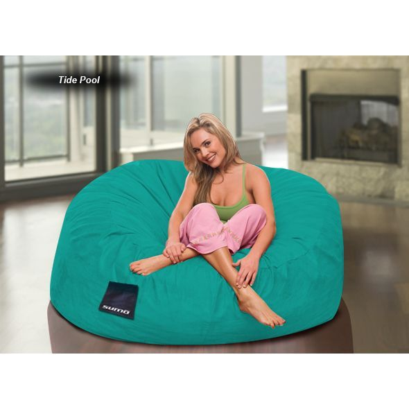 Pleasing Sumo Sultan Bean Bag Chair Products Bean Bag Chair Big Bralicious Painted Fabric Chair Ideas Braliciousco