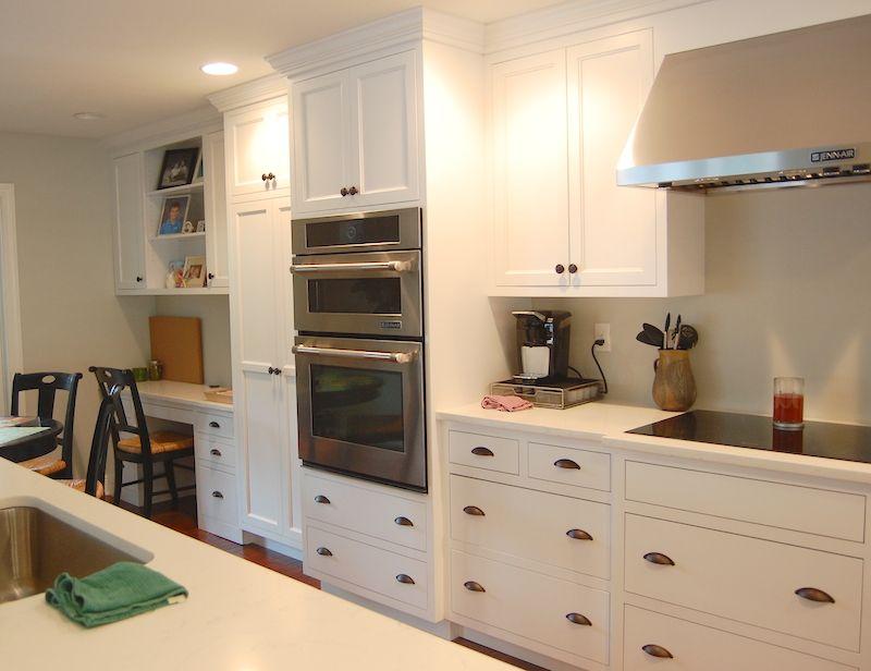 Painted Kitchen Cabinets Dutch Haus Custom Furniture Sarasota Florida Kitchen Cabinets Painting Kitchen Cabinets Custom Furniture