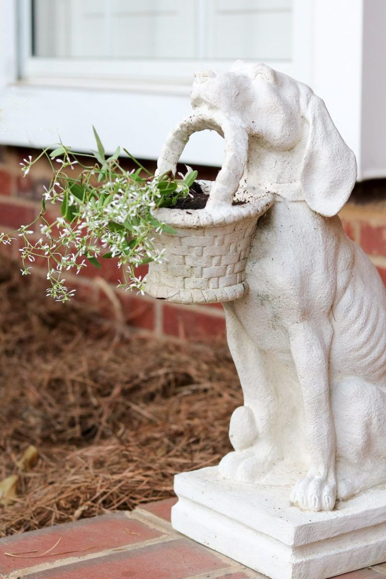 Pin On Front Porch Ideas
