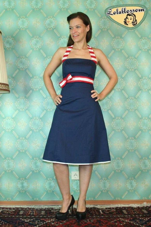 50er kleider online kaufen