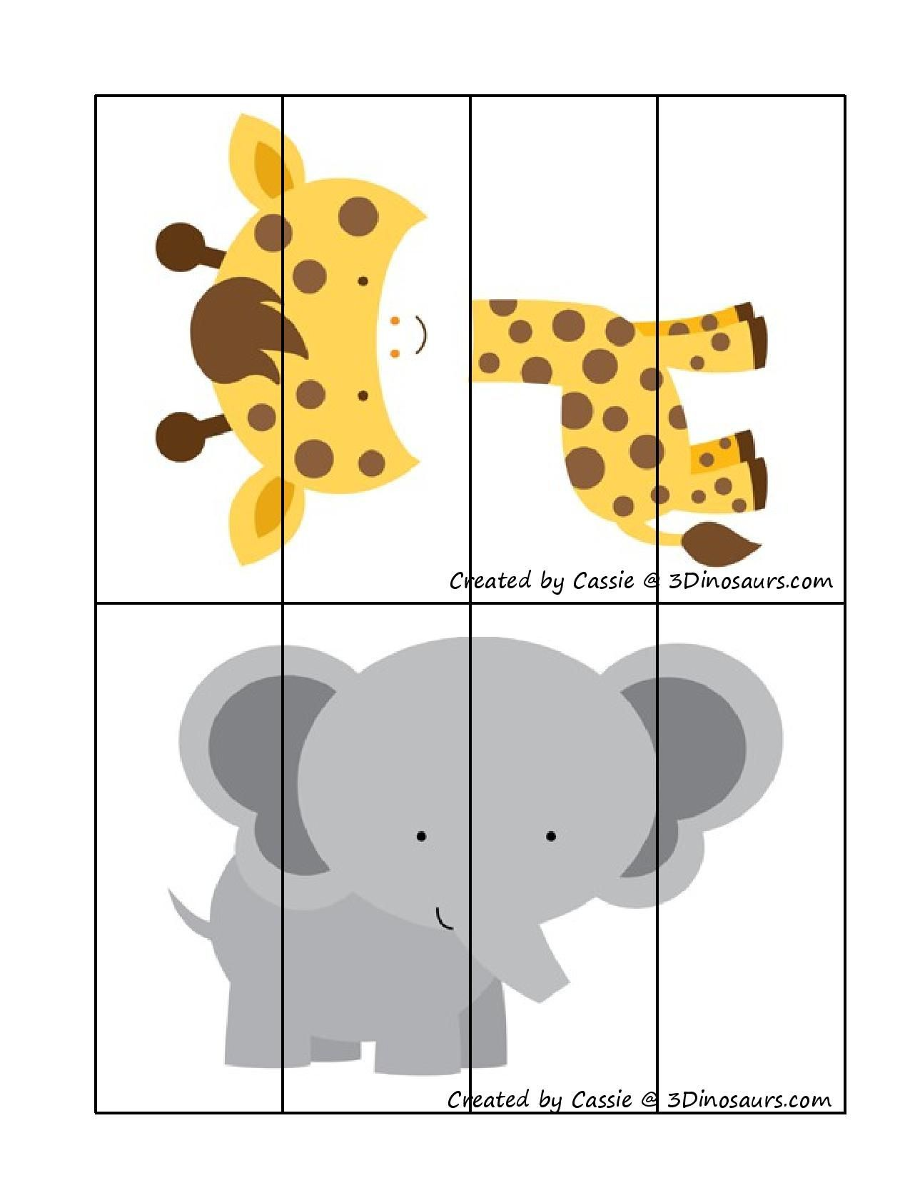 Ocean Themed Activities Bundle Special Education Math And