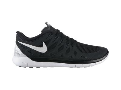 Schwarz Braun Billig Günstig Outlet Sale Nike Nike Nike free