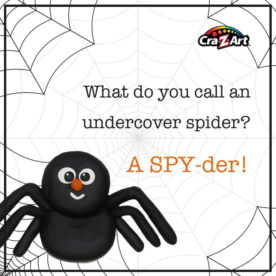 Halloween Spider Jokes.Funny Kid Friendly Jokes Good For The Whole Family Halloween Spider Spy Kid Friendly Jokes Funny Jokes For Kids Corny Jokes