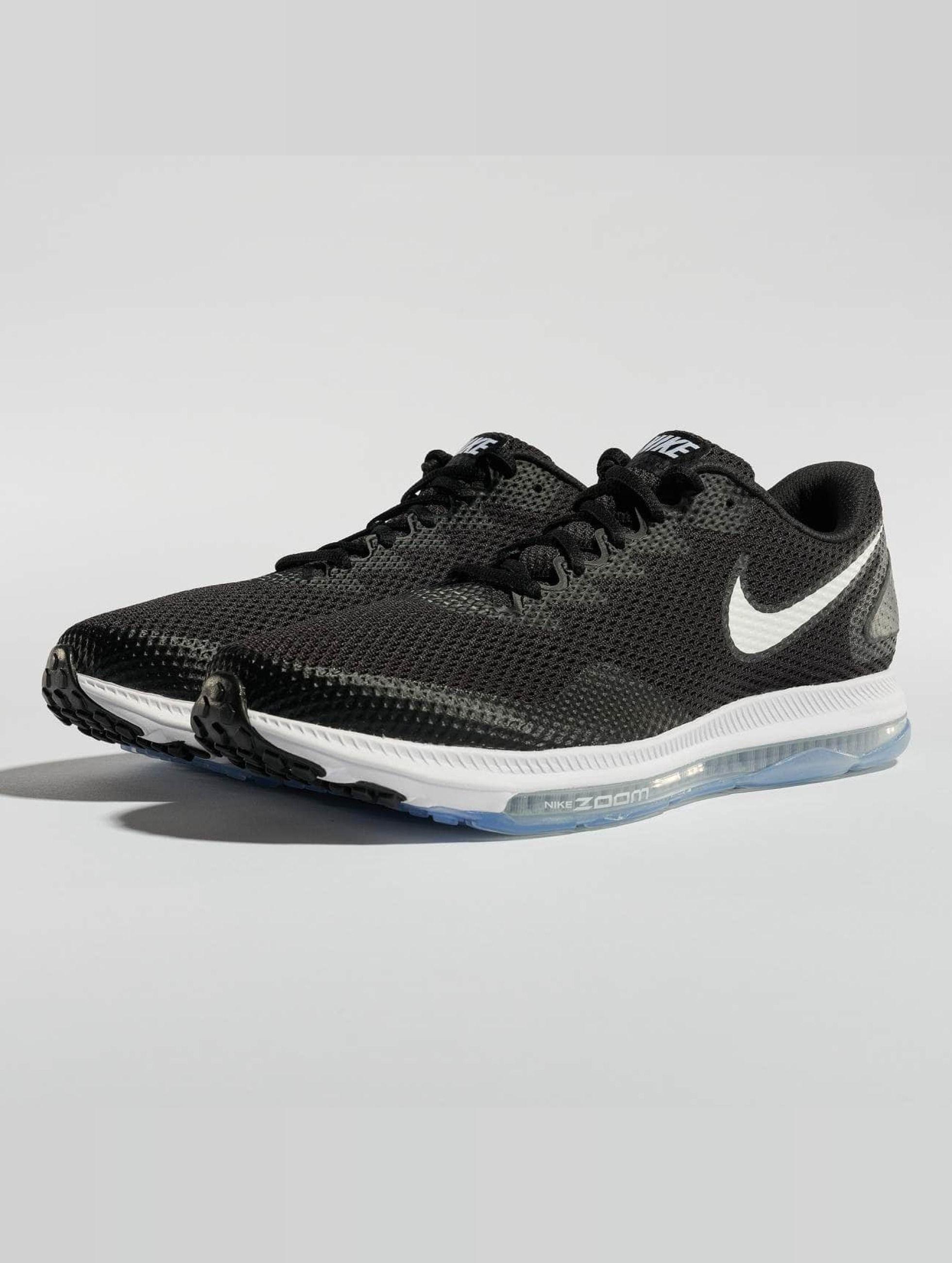 Nike Air Max online be DefShop bestellen