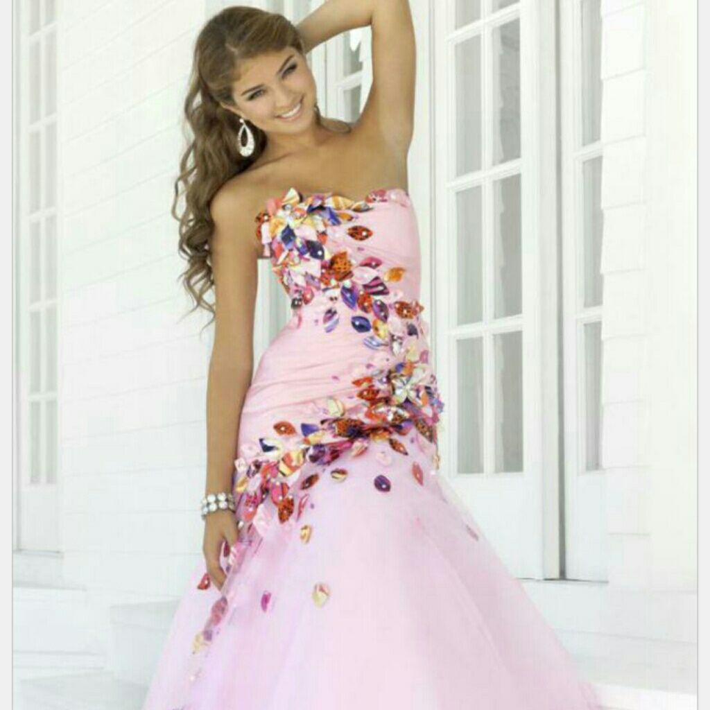 Missesdressy prom gown products