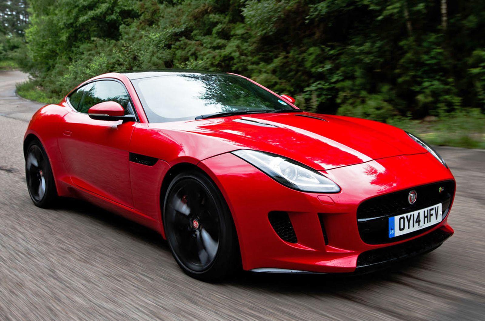 Jaguar Ftype coupe Jaguar f type, Luxury cars, Cars