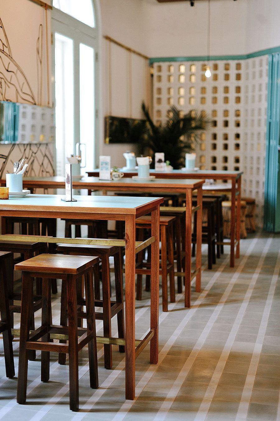 Luxury Interior design_bars Bar 1000   Amazing Hostels   Pinterest ...