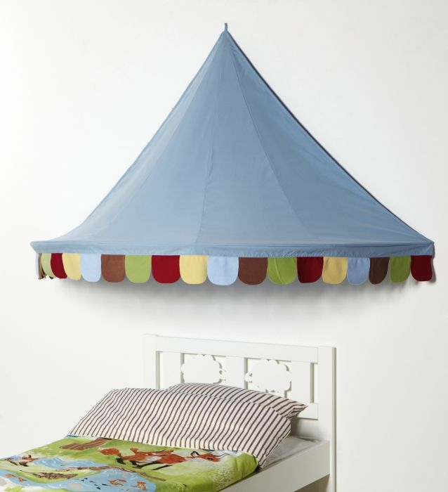 Ikea Us Furniture And Home Furnishings Crib Canopy Bed Tent Ikea Childrens Bedroom
